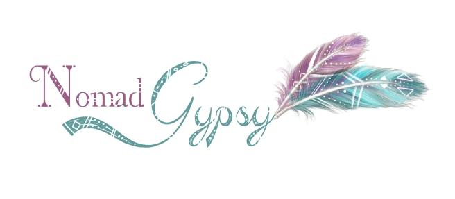 NomadGypsy Logo