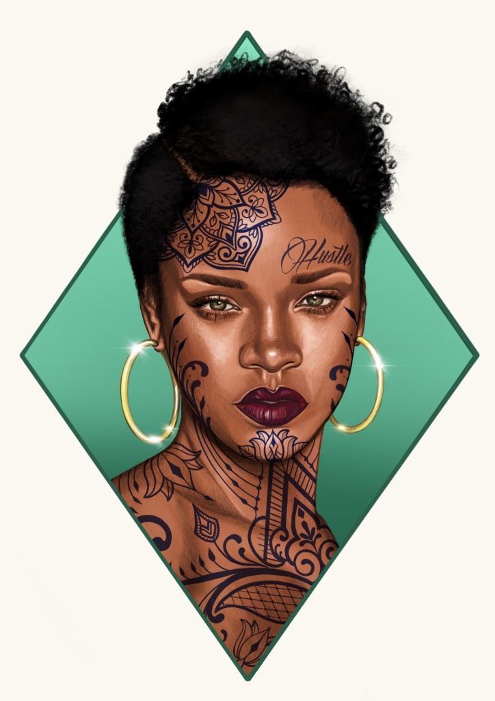 Rihanna_Rogue_Magazine